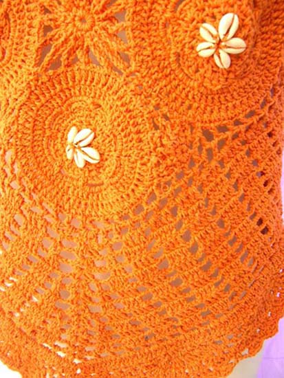 Free Crochet Doilies Patterns, Wholesale Free Crochet Doilies Patterns