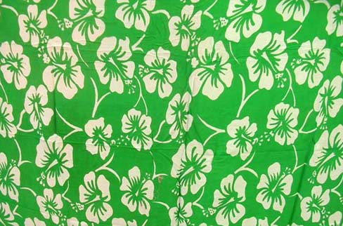 Ladies indonesian clothing store supplies handcrafted Spring floral print designed balinese sarong online