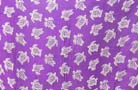 Sea life batik sarong wrap with turtle print supplied wholesale by import distributor