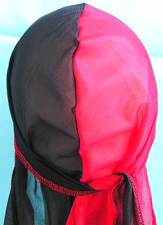 Shop Skull Cap Durag Amp Bandana Online At Wholesale Price