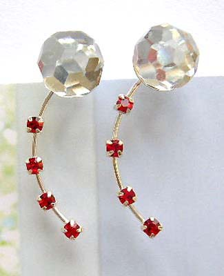 http://www.salecatcher.com/jewelry/earring-c13redcz-fashion-jewelry-distributor.jpg