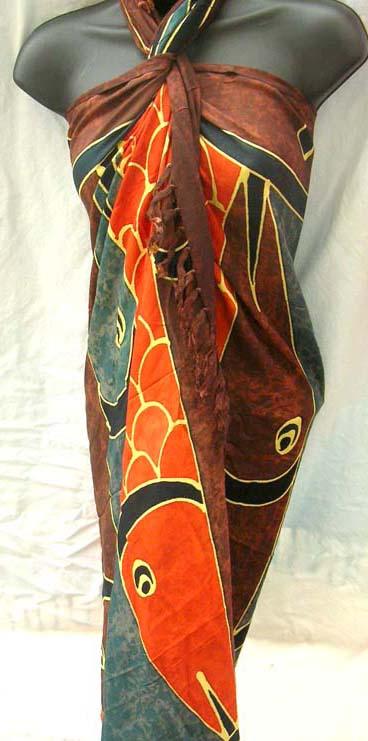 http://www.salecatcher.com/summer-clothing/sarong-batik-textile/75beachsarong-coverup48v011.jpg