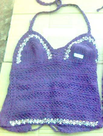 0handmade-knitting-crochet-007